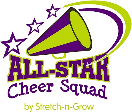 http://www.stretchandgrowfit.com/wp-content/uploads/2014/06/allstarcheer_color-small1.jpg