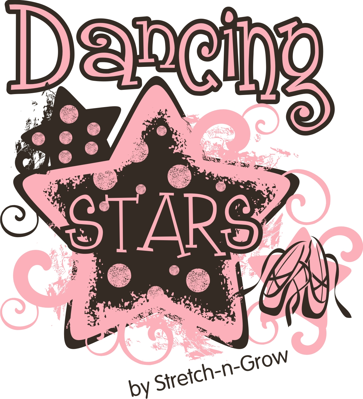 http://www.stretchandgrowfit.com/wp-content/uploads/2014/06/dancingstars_color1.jpg