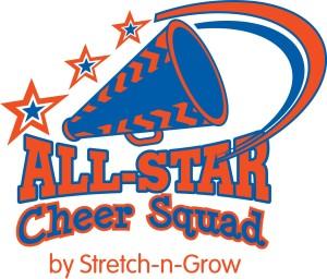 All-star-Cheer-'15-Chevron-Trav