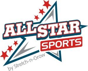allstar_color