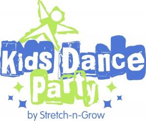 kidsdanceparty_color