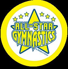 all-star-gymnastics__medium
